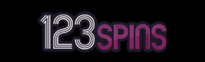 123 Spins Casino review